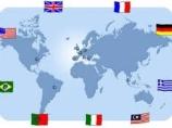 Image of the news Radikal Intercontinental Championship 2012 - general Information