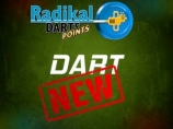 Image of the news NEW VIRTUAL DART DARTPEDO