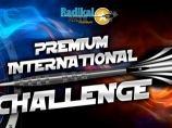 Image of the news Premium International Challenge