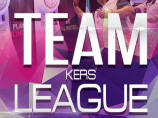 Image of the news International Team Kers League
