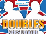 Image of the news International - Kers Doubles League