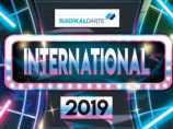 Image of the news INTERNATIONAL TOURNAMENT RADIKALDARTS 2019