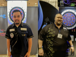 The Gaelco Darts USA team is expanding.