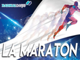 Image of the news La Marathon Super Ranking 2019
